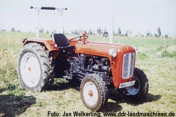 Ddr traktoren kaufen