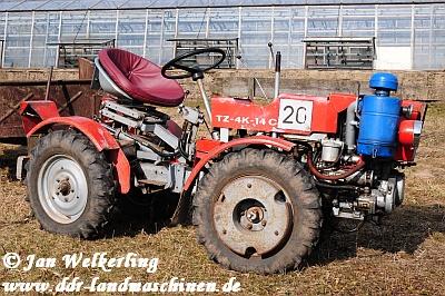 Belarus Mts 50 Mts 52 Handbuch Mts50 Mts52 Fortschritt Reparaturanleitung Ifa SchöN In Farbe Automobilia