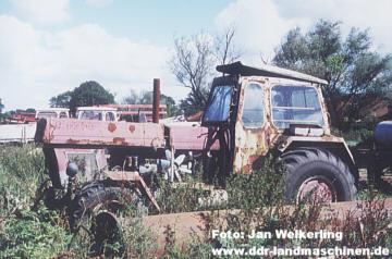 traktorenwerk schönebeck heute